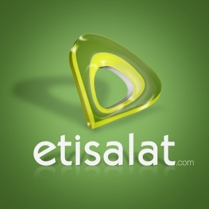 Etisalat Unlimited Cheat Is Back.